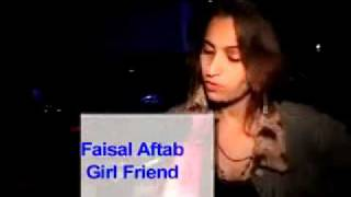 Pakistani Drunk Girl In Police Station - Saba Khan