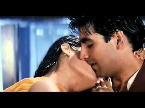 Raveena Tandon   Hot & Sexy Song thumbnail