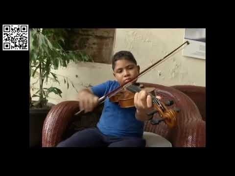 Historia Fundación Fiesta Clásica   Certv, Canal 4RD   YouTu