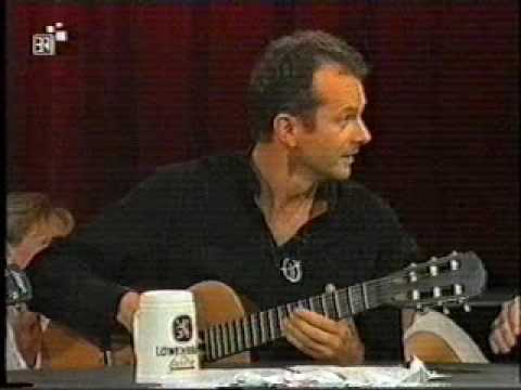 Willy Astor - Medley (2003)