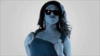 Fard ft REDMAN - Still Hating (OFFICIAL VIDEO) 2012