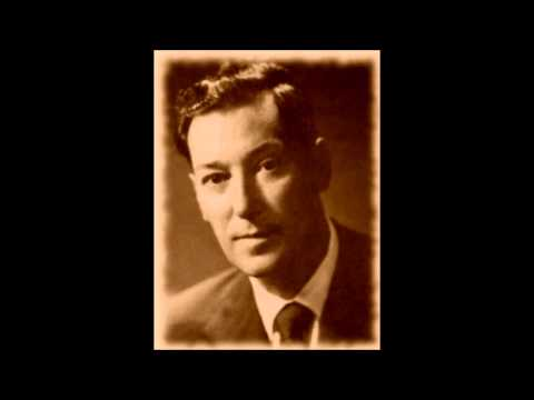 """Neville Goddard- The Pearl Of Great Price """"Remastered"""""""