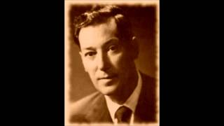 "Neville Goddard- The Pearl Of Great Price ""Remastered"""