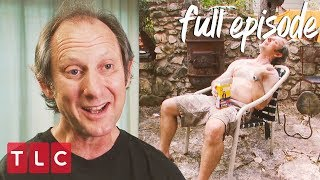 Ben Applies Cornstarch to Cool Off! | Extreme Cheapskates (Full Episode)