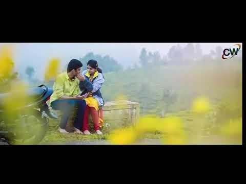 Ehsas nahi Tujhko Main Pyar Karu Kitna hot love song status video...
