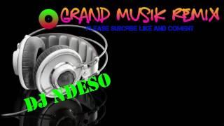 Lagu Breakbeat Ndeso || Nonstop 2017 || Bikin Ajib Ajib
