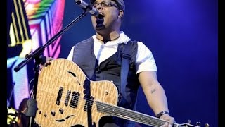 Elevation Worship: Jesus At The Center Of It All Performed by  Grammy Award Winner Israel Houghton