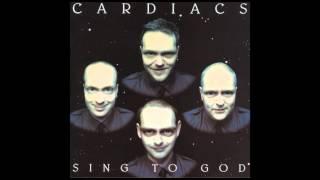 Cardiacs - Fiery Gun Hand