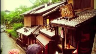 Oriental Wind/の動画