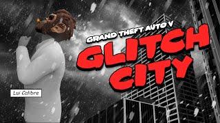 Grand Theft Auto 5: Glitch City Trailer (Sin City 2 Parody) thumbnail