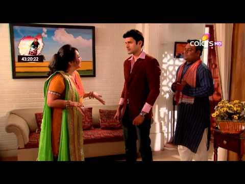 Bani - बानी - 7th Feb 2014 - Full Episode(HD)