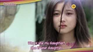 Video ENGSUB May Queen - [preview] EP.3.mp4 download MP3, 3GP, MP4, WEBM, AVI, FLV Maret 2018