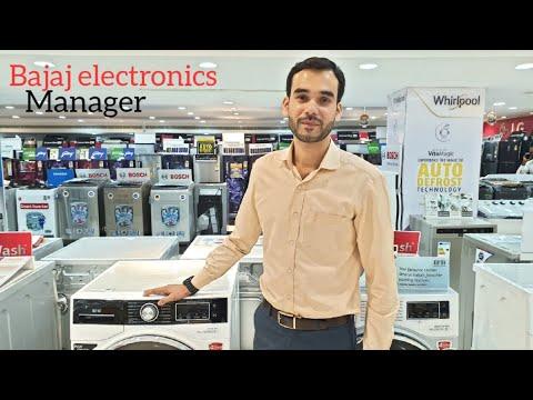Best Washing Machine Buying Guide ||hindi