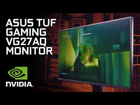 taking-a-look-at-the-asus-tuf-gaming-vg27aq-monitor