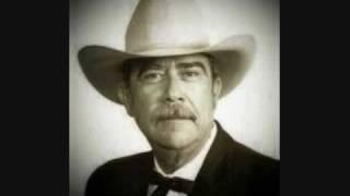 Country Roland Band     ''El Potro Lobo Gateado ''
