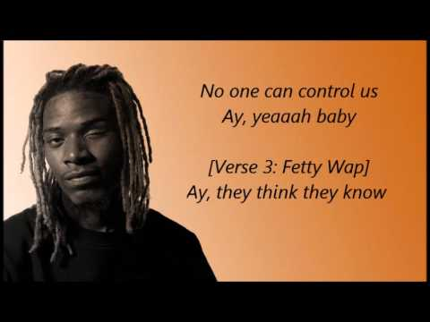 Fetty Wap  679  Ft Monty