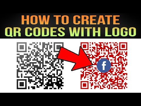 You know how to create QR Codes one-by-one. But did you know you can also create them in bulk? For e.