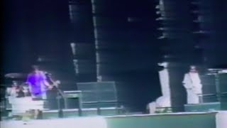 Nirvana - Gallons of Rubbing Alcohol Flow Through the Strip - Live 1/23/93 [Remastered]