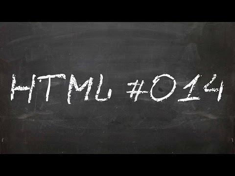 Принудительный перенос строки и сохранение пробелов в HTML: HTML теги br и pre