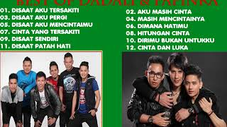 BEST OF THE BEST PAPINKA DAN DADALI MP3