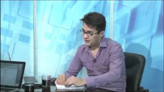 Сергей Котырев, Как заработать небольшой веб-студии(Запись интервью на megaindex.tv Из передачи можно узнать: - как выживать небольшим веб-студиям - куда движется..., 2011-06-30T08:27:54.000Z)
