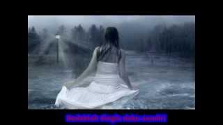 Endang S. Taurina - Hujan Datang Lagi MP3