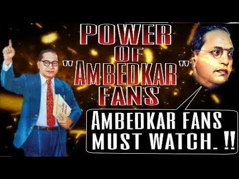 The Power Of Ambedkar Full Hd Movie // Dr B R Ambedkar Full Hd Movie Hindi