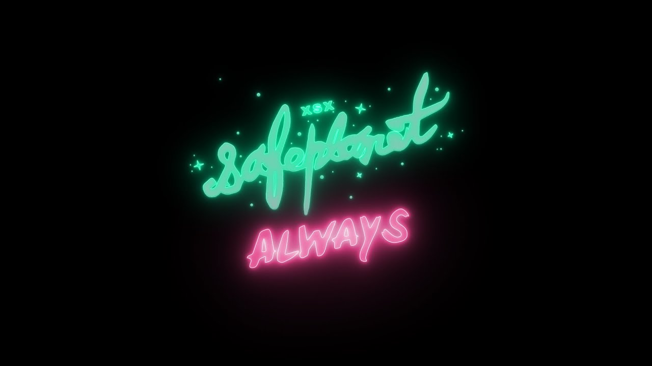 Safeplanet - เพียงเธอ ( Always ) ☥【OFFICIAL MV】