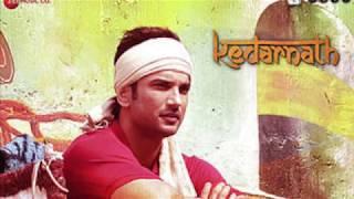Namo Namo Full Song | Amit Trivedi | Kedarnath MP3 SLIVER WORLD