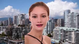 видео Акт приемки объекта капитального строительства