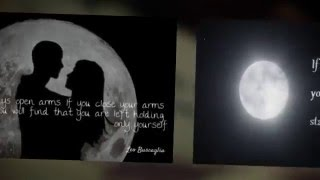 Video Valentines Day Quotes 2016 Images, Love Quotes download MP3, 3GP, MP4, WEBM, AVI, FLV Desember 2017
