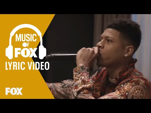 """Same Time"" Lyric Video 