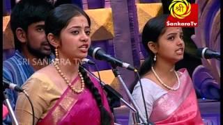 Bhajan Samraat Season 3 (Episode-80) on 16th December 2014