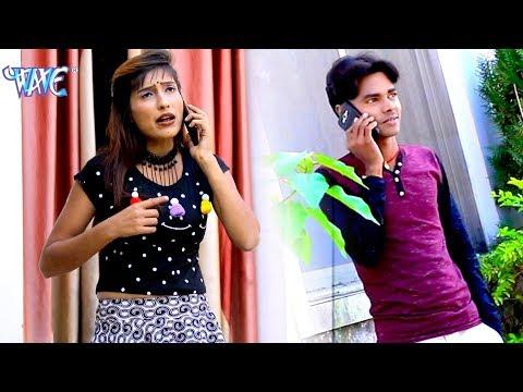 Bhent Hoi Raat Me - Yadav Ji Ka Gana - Nitish Raj Yadav - Bhojpuri Hit Songs 2019
