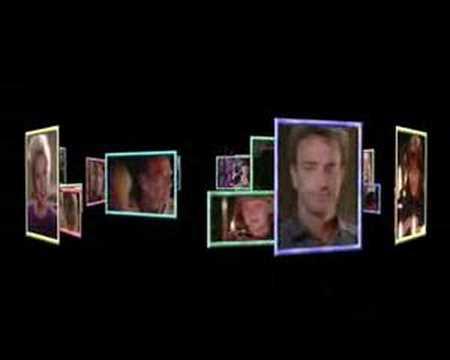 Knots Landing Menu Dvd 1 Season 14