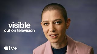 """Visible: Out on Television — """"How Much Longer"""" Clip 