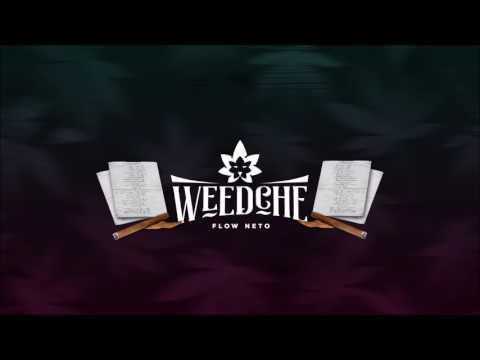 wicho---flow-neto-(prod.-nbg-récords-🎧)