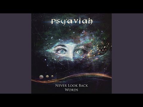 Never Look Back mp3
