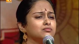 Bhajare Re Manasa - Ragam Abheri - Mysore Vasudevachar Krithi