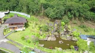Hotel & Resort Lembah Hijau Ciloto