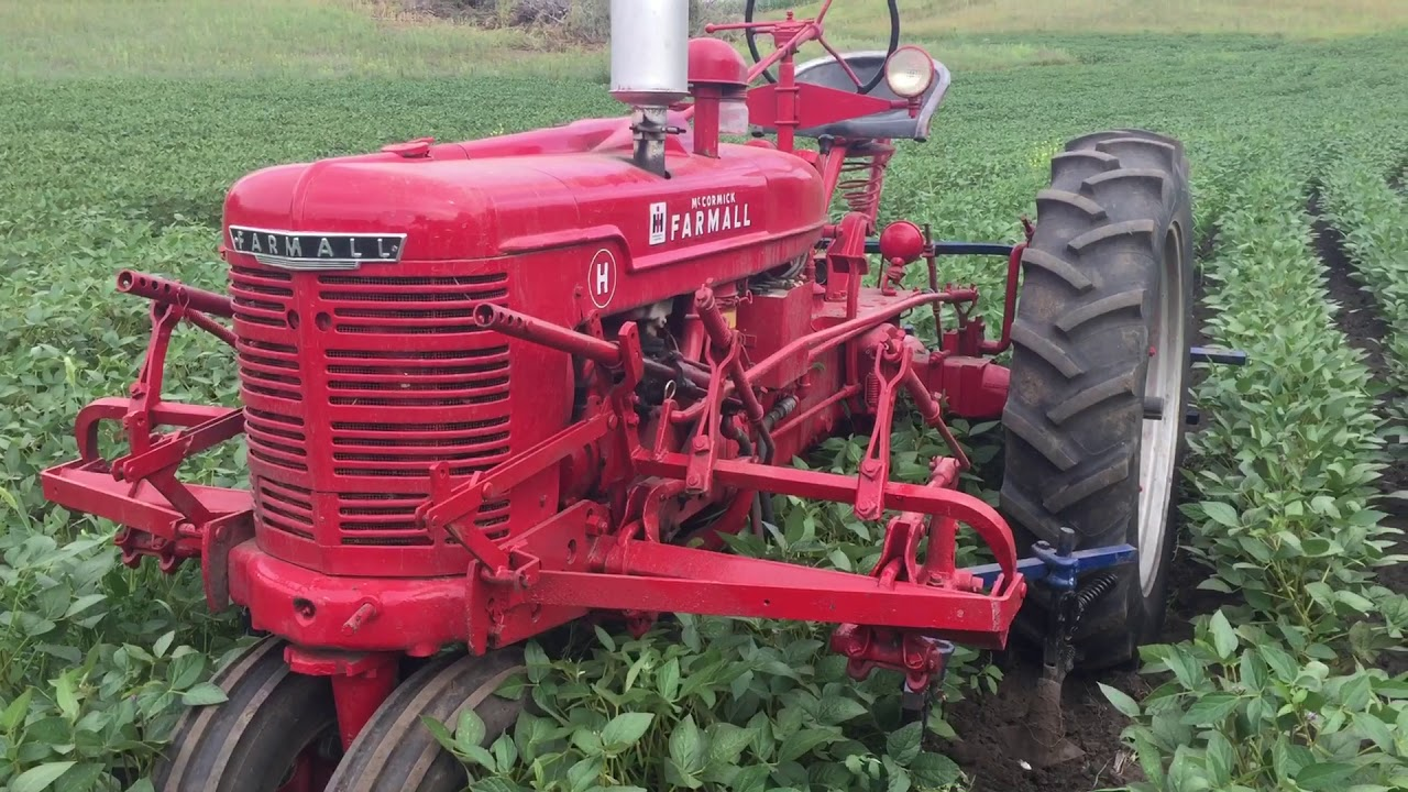 Farmall Cultivator Parts : Farmall h parts tractor engine and wiring diagram