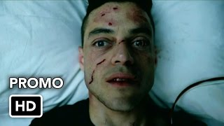 "Video Mr. Robot 2x06 Promo ""eps2.4m4ster-s1ave.aes"" (HD) download MP3, 3GP, MP4, WEBM, AVI, FLV Mei 2018"