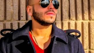 عمر حسين - قلت كلمتي - قريبا 2016