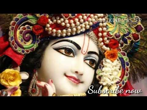 Best ringtone of Krishna's flutes
