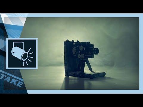 How to film a PRODUCT VIDEO (Tips & Tricks) | Cinecom.net