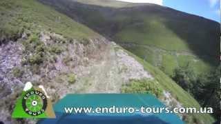 Джип туры(Джип туры в горах., 2012-06-02T00:44:54.000Z)