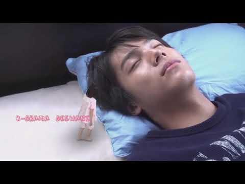 Bepanah- Pyar Hai Tumse II My Little Lover MV II Japanse Drama Mix II Requested