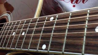 Anh Cu Di Di || Hari Won || Guitar Rehearsal