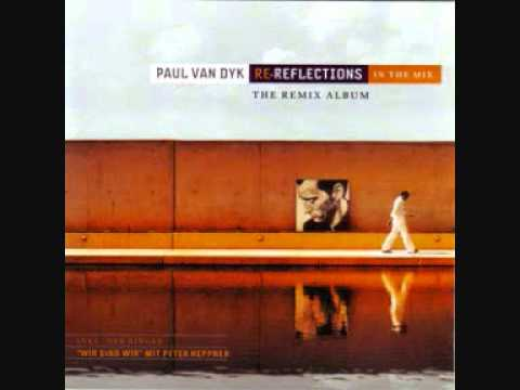 Paul van Dyk - Nothing But You (Original Mix)