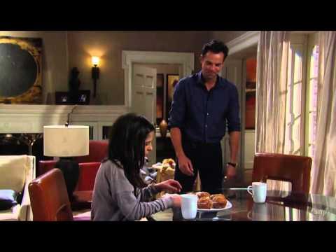 04.17.2015 Sam / Jason / Patrick 1x2